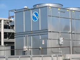 bac-cooling-tower