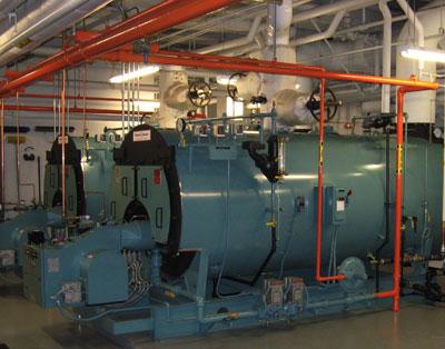 boiler-pic