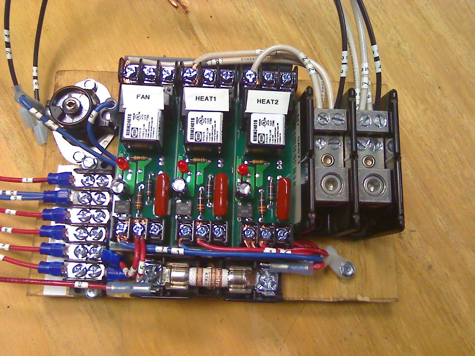 control-board-pic