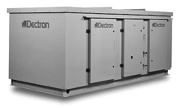 dectron-system
