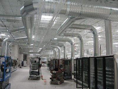 duct-pic