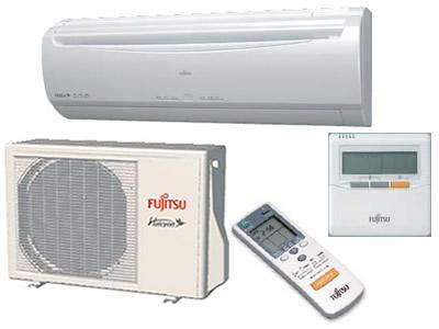 ductless-system-pic_0