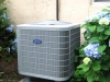 residential-condenser-pic