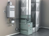 tankless-water-heater-pic