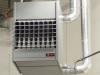 unit-heater-pic