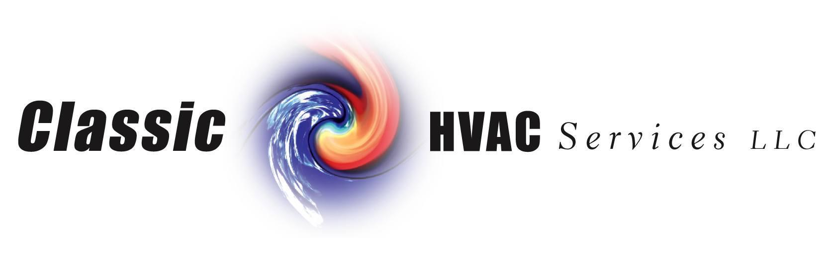 Classic HVAC Services